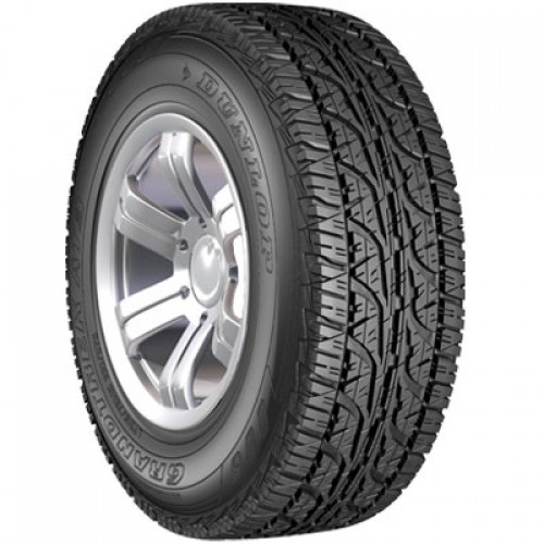 Dunlop All-Terrain-GRANDTREK-AT-3