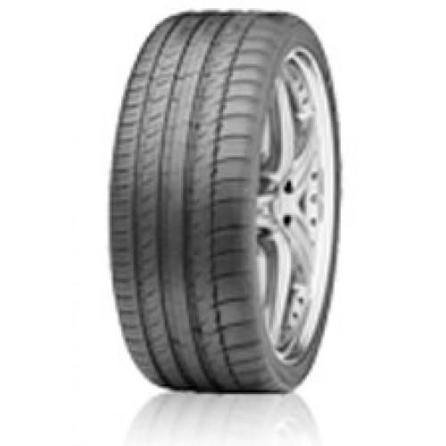 Michelin Pilot Sport 1