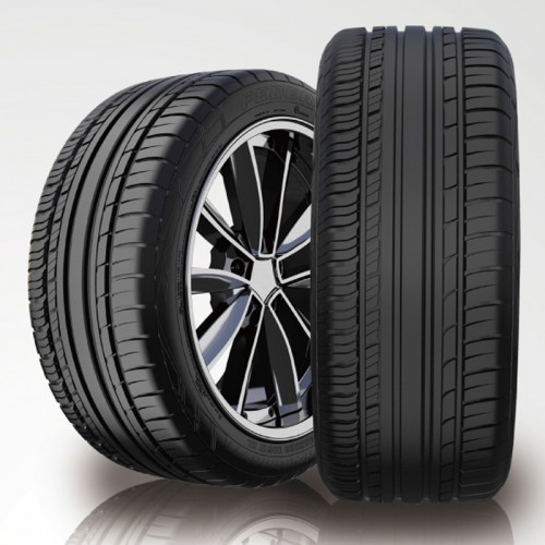 Michelin SUV 4X4