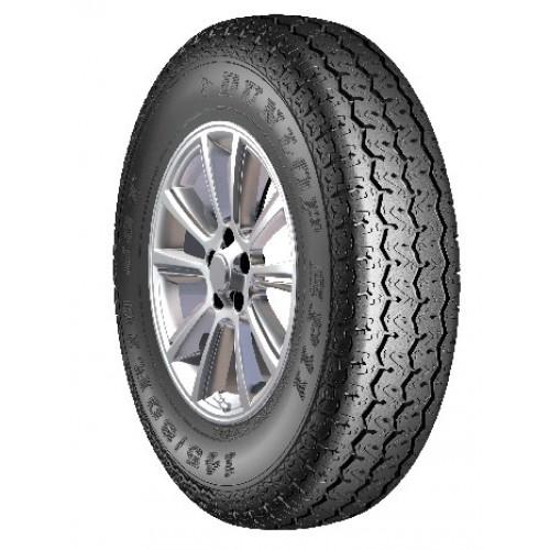 Dunlop SP11